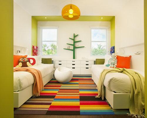 gallery for gt kids bedroom kids room perfect amazing kids bedrooms in luxury kids