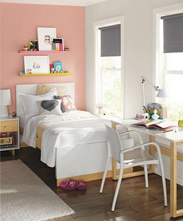 Kids bedroom furniture ideas pictures remodel and decor for 13 year old bedroom ideas girl