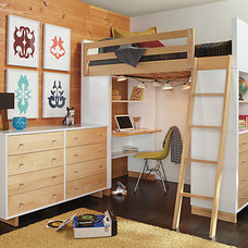 Modern Kids by Room & Board