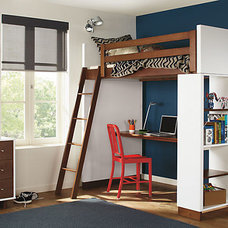 Contemporary Kids by Room & Board