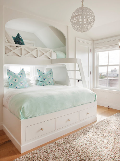 89 693 kids 39 room design ideas remodel pictures houzz for Cute bedroom ideas for 10 year olds