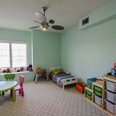 Modern Kids by Owen Homes LLC