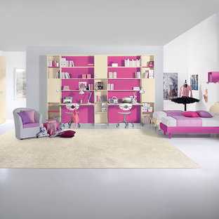 Modern Kids Bedroom Composition VV G015 - Call For Price