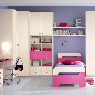 . 75 Beautiful Modern Kids  Room Pictures   Ideas   Houzz