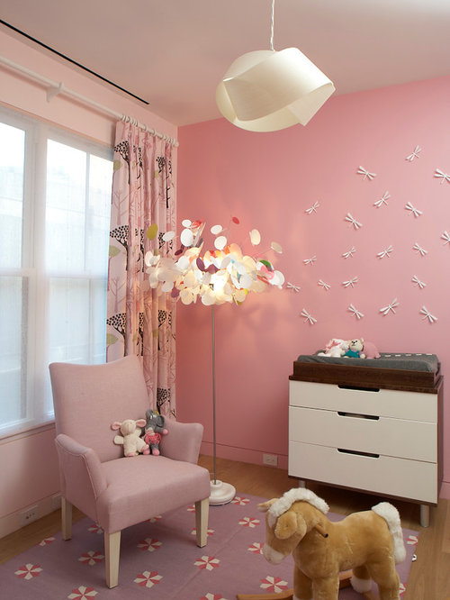 1 944 toddler girl Home Design Photos. Toddler Girl Home Design Ideas  Pictures  Remodel and Decor