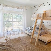 Chambres pour enfant