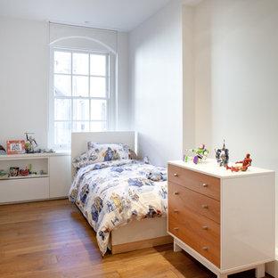 kids bedroom lighting. \ kids bedroom lighting & Kids Bedroom Lighting. \ Kids Bedroom Lighting - Deerest.co