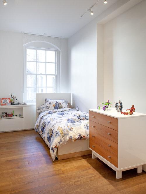 Kids Bedroom Lighting | Houzz