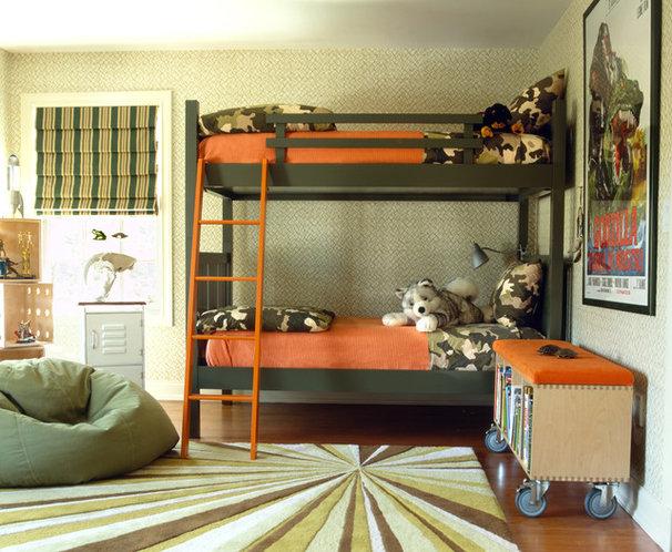 Eclectic Kids by Diane Paparo Associates