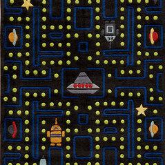 Clawes Carpet Fairfax Va Us 22032