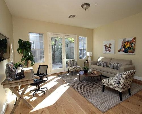 Kids 39 room and nursery design ideas renovations photos for Annmarie ruta elegant interior designs