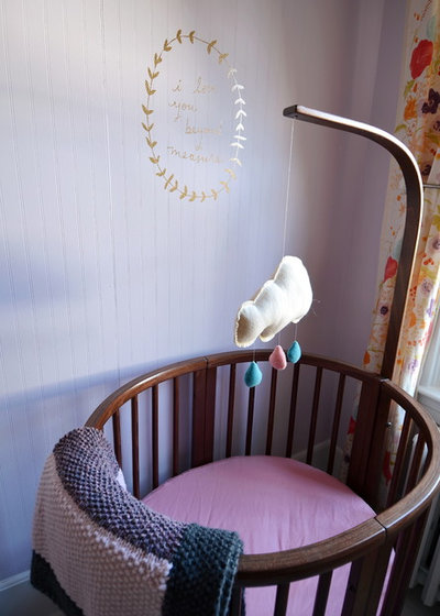 baby furniture for small spaces. contemporary kids by kelly donovan baby furniture for small spaces l