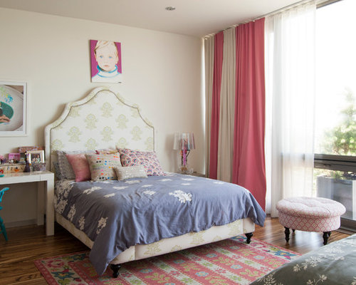 Classy teen girl bedding home design ideas pictures for Classy teenage bedroom ideas