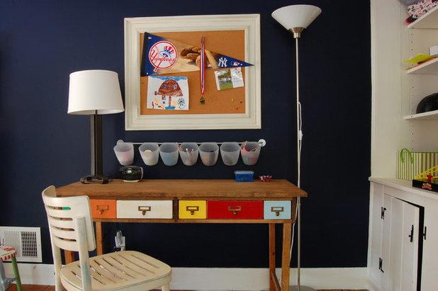 Pausa caffè: rivoluzionate la vostra scrivania con 12 idee creative