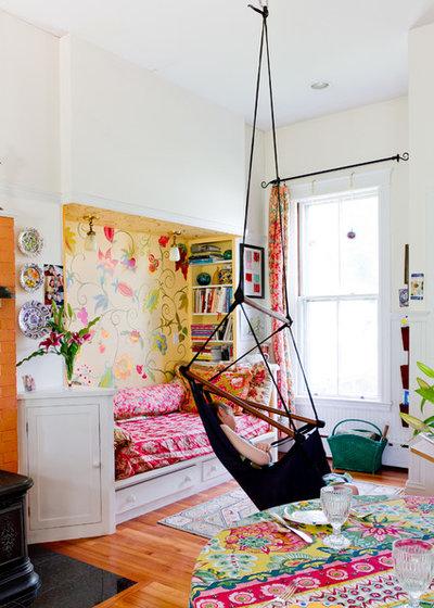 imaginer une chambre d 39 enfant boh me en 8 le ons. Black Bedroom Furniture Sets. Home Design Ideas