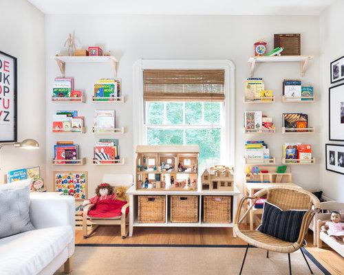 Drawer spice racks kids room and nursery design ideas renovations