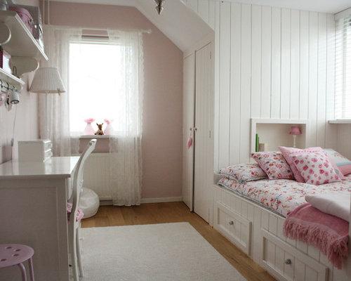 Foto e Idee per Camerette per Bambini e Neonati - cameretta per ...