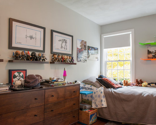 Star Wars Kids Room Decor | Houzz