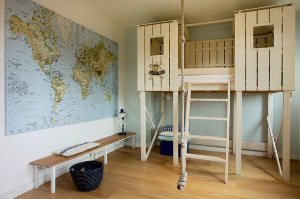 Kids by Margot Hartford Photography : cc318a5705935fb18303 w606 h403 b0 p0 kids IKEA Desk <strong>Project</strong> from houzz.com size 606 x 403 jpeg 50kB