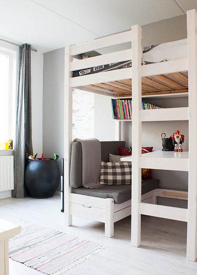 houzzbesuch wohnen wie es mir gef llt dank do it yourself. Black Bedroom Furniture Sets. Home Design Ideas