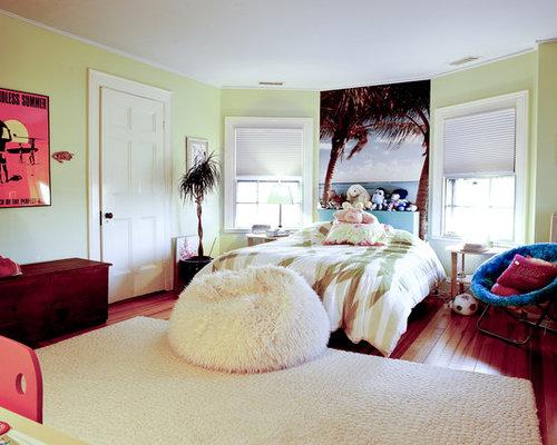 Ikea Bean Bag Home Design Ideas Renovations Amp Photos