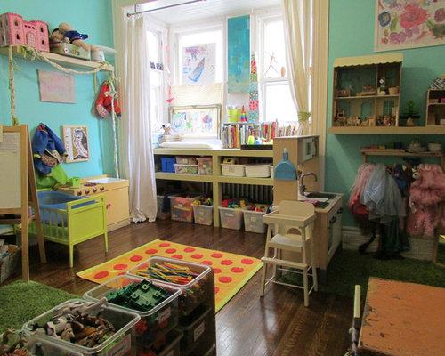Daycare Ideas & Photos   Houzz