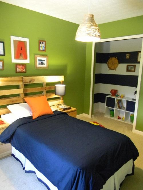 Eclectic atlanta kids 39 room design ideas remodels photos for Rooms to go kids atlanta