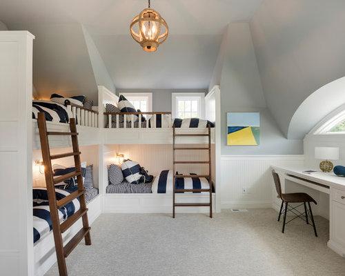 Kids Room Ideas Design Photos Houzz