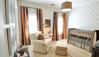 Best 25 interior designers and decorators in charlotte - Interior design charlotte nc ...
