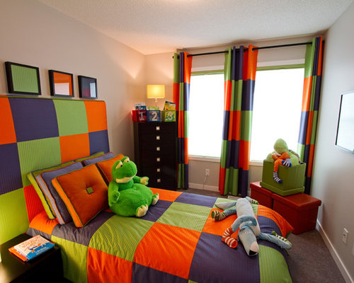Triadic Color Scheme Ideas Pictures Remodel And Decor