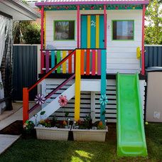 Eclectic Kids by Classic Quarters Group Pty Ltd