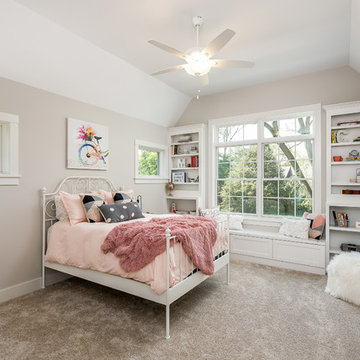 New Construction - Downers Grove