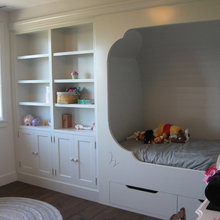 Bedroom Photos from North Bay NARI Members