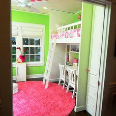 Craftsman Kids by Sunset Properties of Tampa Bay
