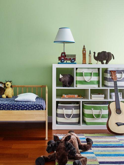 Kidsu0027 Room Design Ideas, Remodels U0026 Photos