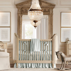Traditional Kids by Restoration Hardware