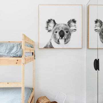 Number 16- Kids Bedroom