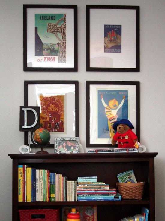 Large Framed Wall Art large framed wall art | houzz