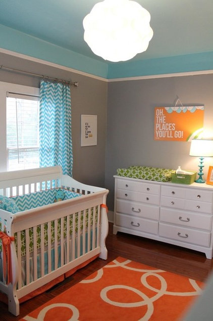 Eclectic Kids by Posh Baby Canada
