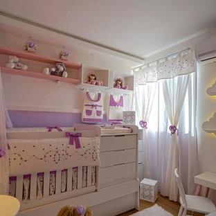 Nursery Yolanda