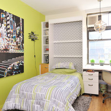 Eclectic Kids by Designed To Appeal