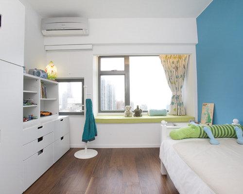 Babyzimmer ikea stuva  Ikea Stuva | Houzz