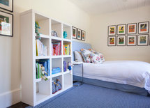 where can I find book cubbies?