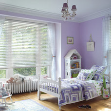 Traditional Kids by Lanera Decorating