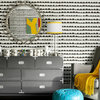 14 Wallpaper Designs to Get Excited Over