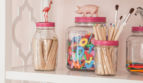 11 Easy Home Upgrade Hacks for the Bank Holiday Weekend