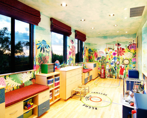 400 Daycare Home Design Ideas Decoration Pictures Houzz