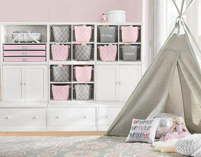 Sublimez la chambre de votre enfant gr ce aux couleurs pastel for Chambre couleur pastel