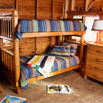 Pioneer Handcraft spaces and products