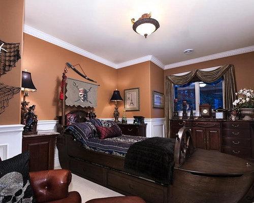 caribbean bedroom furniture  Bedroom Design Ideas